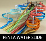 WATER-SLIDE-MINI
