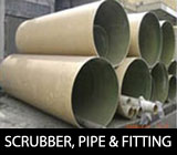 scrubber-pipe-fitting-mini